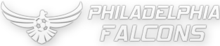 - Philadelphia Falcons Soccer Club