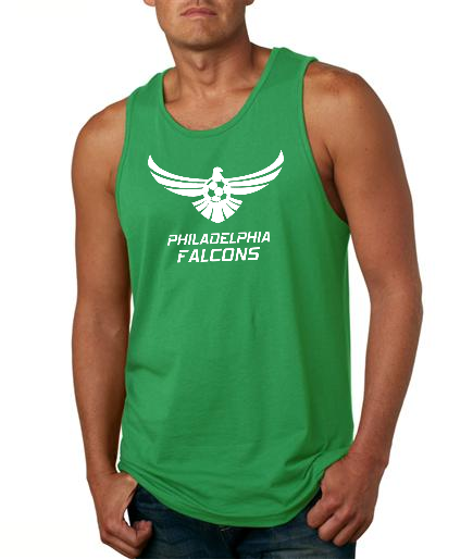 Falcons_mens_original_fullfront