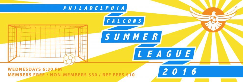 summerleague_banner-01
